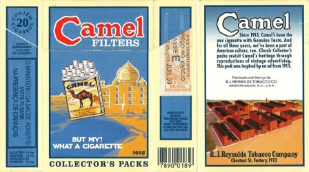 CamelCollectors http://camelcollectors.com/assets/images/pack-preview/BR-010-04-5eb92c7901ee6.jpg