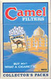 CamelCollectors http://camelcollectors.com/assets/images/pack-preview/BR-010-04.jpg