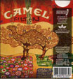 CamelCollectors http://camelcollectors.com/assets/images/pack-preview/BR-012-01.jpg