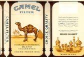 CamelCollectors http://camelcollectors.com/assets/images/pack-preview/BZ-001-01.jpg