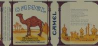 CamelCollectors http://camelcollectors.com/assets/images/pack-preview/CA-000-03.jpg
