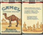CamelCollectors http://camelcollectors.com/assets/images/pack-preview/CA-000-06.jpg