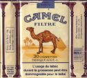CamelCollectors http://camelcollectors.com/assets/images/pack-preview/CA-000-13.jpg