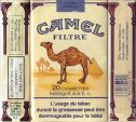 CamelCollectors http://camelcollectors.com/assets/images/pack-preview/CA-000-14.jpg