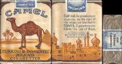 CamelCollectors http://camelcollectors.com/assets/images/pack-preview/CA-000-25.jpg