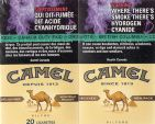 CamelCollectors http://camelcollectors.com/assets/images/pack-preview/CA-004-50.jpg