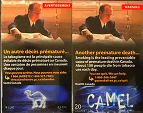 CamelCollectors http://camelcollectors.com/assets/images/pack-preview/CA-006-04.jpg