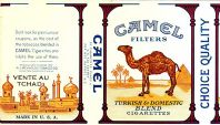 CamelCollectors http://camelcollectors.com/assets/images/pack-preview/CD-001-01.jpg