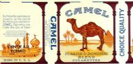 CamelCollectors http://camelcollectors.com/assets/images/pack-preview/CD-001-02.jpg