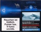 CamelCollectors http://camelcollectors.com/assets/images/pack-preview/CH-035-29.jpg