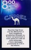 CamelCollectors http://camelcollectors.com/assets/images/pack-preview/CH-041-81.jpg