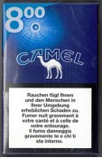 CamelCollectors http://camelcollectors.com/assets/images/pack-preview/CH-041-84-5d4404688bd49.jpg