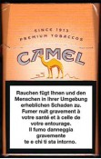 CamelCollectors http://camelcollectors.com/assets/images/pack-preview/CH-041-85-5d52e03f1c581.jpg