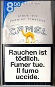 CamelCollectors http://camelcollectors.com/assets/images/pack-preview/CH-041-86-5d88c3dd933ca.jpg