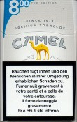 CamelCollectors http://camelcollectors.com/assets/images/pack-preview/CH-052-44.jpg