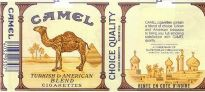 CamelCollectors http://camelcollectors.com/assets/images/pack-preview/CI-000-01.jpg