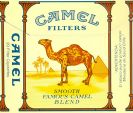 CamelCollectors http://camelcollectors.com/assets/images/pack-preview/CL-001-02.jpg