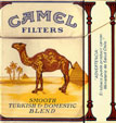 CamelCollectors http://camelcollectors.com/assets/images/pack-preview/CL-001-03.jpg