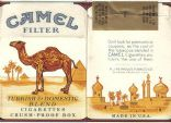 CamelCollectors http://camelcollectors.com/assets/images/pack-preview/CL-001-04.jpg