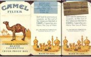 CamelCollectors http://camelcollectors.com/assets/images/pack-preview/CL-001-05.jpg