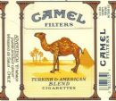 CamelCollectors http://camelcollectors.com/assets/images/pack-preview/CL-001-06.jpg