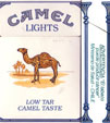 CamelCollectors http://camelcollectors.com/assets/images/pack-preview/CL-001-10.jpg