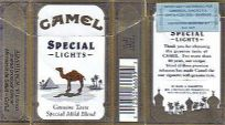 CamelCollectors http://camelcollectors.com/assets/images/pack-preview/CL-002-03.jpg