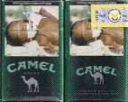 CamelCollectors http://camelcollectors.com/assets/images/pack-preview/CM-001-04.jpg