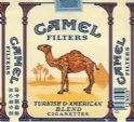CamelCollectors http://camelcollectors.com/assets/images/pack-preview/CN-001-01.jpg