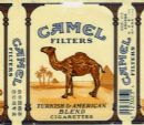 CamelCollectors http://camelcollectors.com/assets/images/pack-preview/CN-001-02.jpg