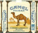 CamelCollectors http://camelcollectors.com/assets/images/pack-preview/CN-001-03.jpg