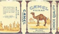 CamelCollectors http://camelcollectors.com/assets/images/pack-preview/CN-001-04.jpg