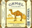 CamelCollectors http://camelcollectors.com/assets/images/pack-preview/CN-001-06.jpg