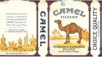 CamelCollectors http://camelcollectors.com/assets/images/pack-preview/CN-001-08.jpg
