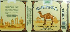 CamelCollectors http://camelcollectors.com/assets/images/pack-preview/CN-001-19.jpg