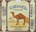CamelCollectors http://camelcollectors.com/assets/images/pack-preview/CN-001-51.jpg