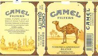CamelCollectors http://camelcollectors.com/assets/images/pack-preview/CN-001-52.jpg