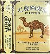 CamelCollectors http://camelcollectors.com/assets/images/pack-preview/CN-001-53.jpg