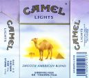 CamelCollectors http://camelcollectors.com/assets/images/pack-preview/CN-001-55.jpg