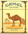 CamelCollectors http://camelcollectors.com/assets/images/pack-preview/CN-001-59.jpg