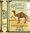 CamelCollectors http://camelcollectors.com/assets/images/pack-preview/CN-001-62.jpg