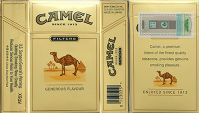 CamelCollectors http://camelcollectors.com/assets/images/pack-preview/CN-002-01.jpg