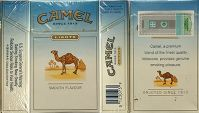 CamelCollectors http://camelcollectors.com/assets/images/pack-preview/CN-002-02.jpg