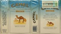 CamelCollectors http://camelcollectors.com/assets/images/pack-preview/CN-002-06.jpg