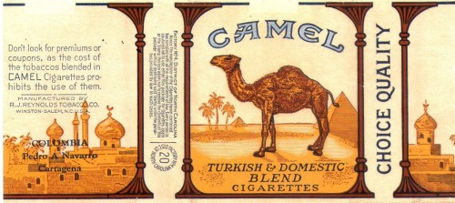 CamelCollectors http://camelcollectors.com/assets/images/pack-preview/CO-001-00-5eb930fee0db5.jpg