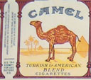 CamelCollectors http://camelcollectors.com/assets/images/pack-preview/CO-001-02.jpg