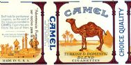 CamelCollectors http://camelcollectors.com/assets/images/pack-preview/CO-001-05.jpg