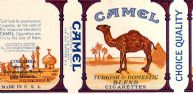 CamelCollectors http://camelcollectors.com/assets/images/pack-preview/CO-001-07.jpg