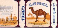 CamelCollectors http://camelcollectors.com/assets/images/pack-preview/CO-001-08.jpg