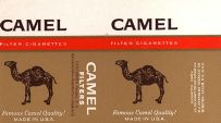CamelCollectors http://camelcollectors.com/assets/images/pack-preview/CO-001-09.jpg